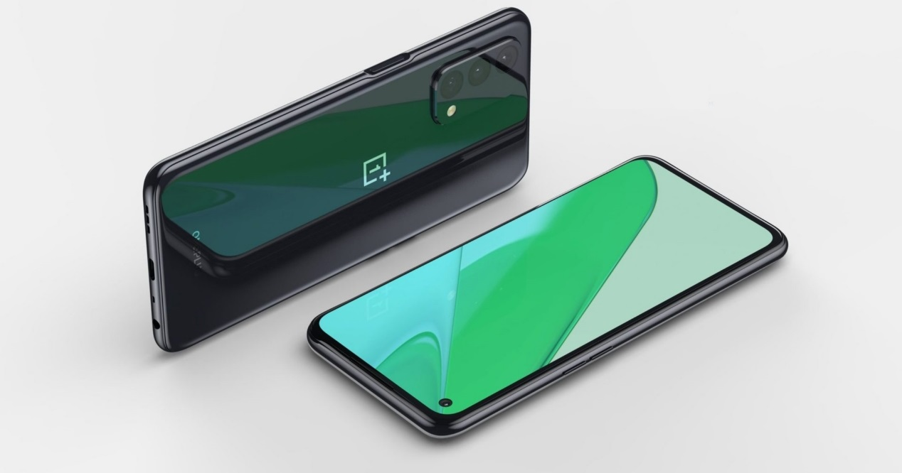Oneplus Nord N10 Successor 4 Scaled