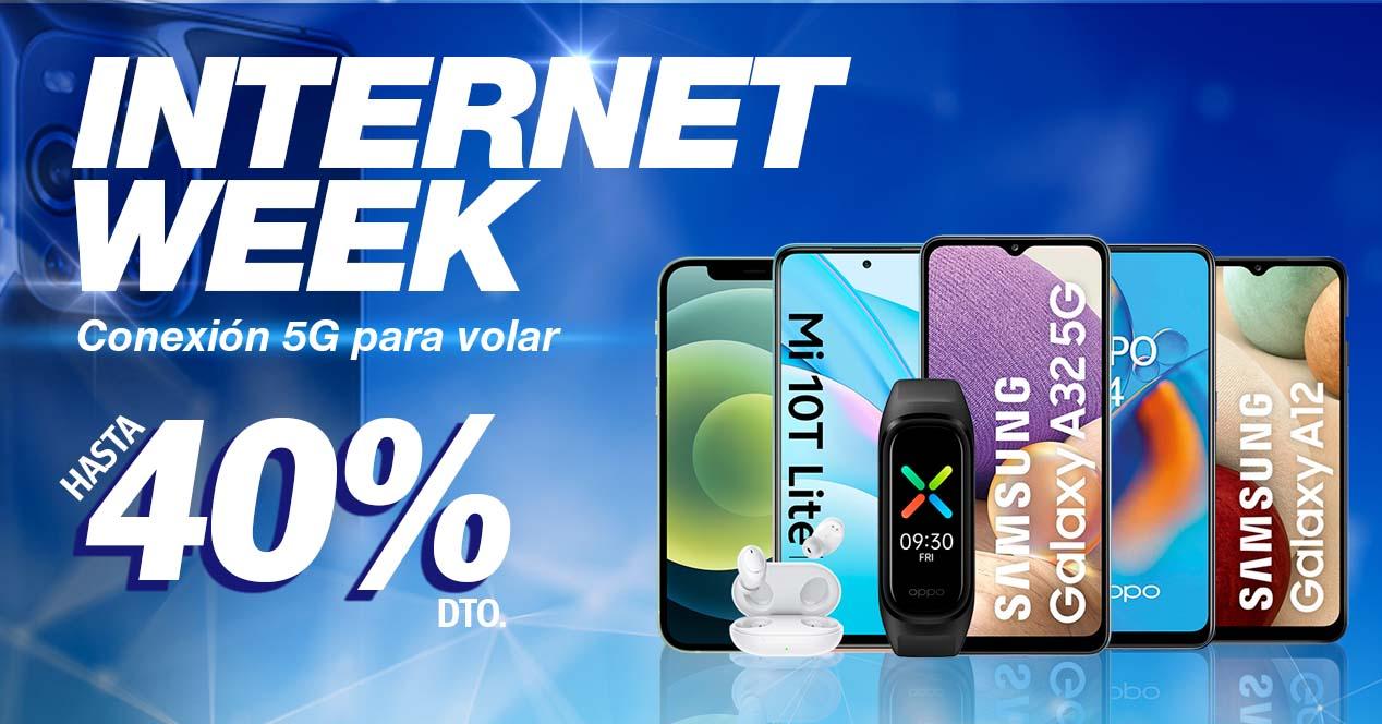 Internet Week Ph