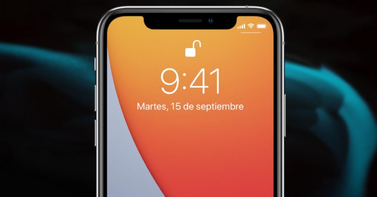 Iphone Pantalla Bloqueada 02
