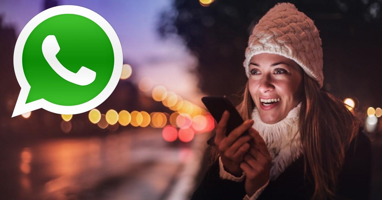 Whatsapp Nota De Voz