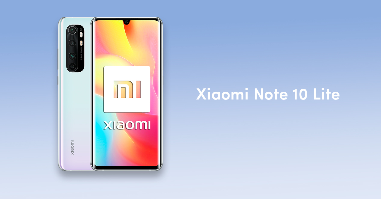1268x664 Posteurocopa Xiaomi