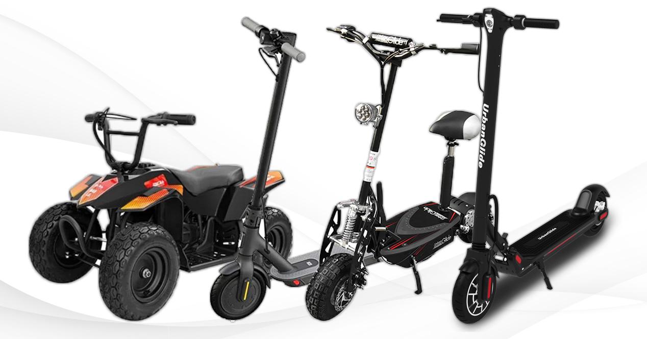Blog Artículo Movilidad