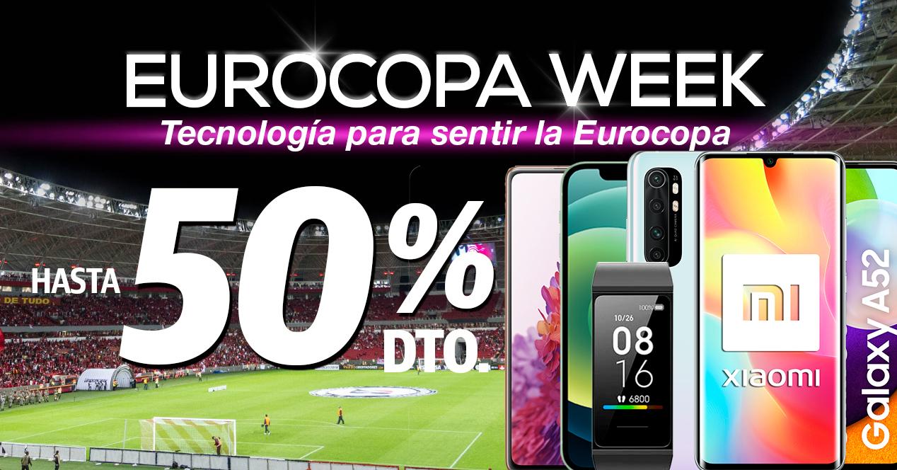 Cabecera Blog 1268x664 Eurocopa Week 09al16 06 Genérico