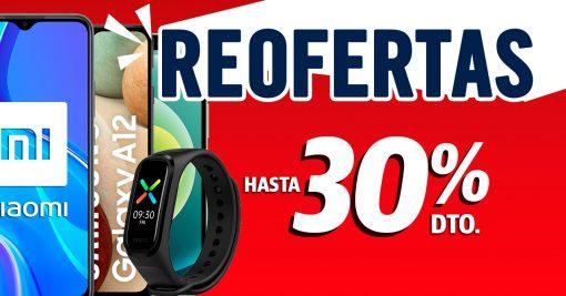 Cabecera Blog 1268x664 Reofertas 24al01.07 Bodegón 1