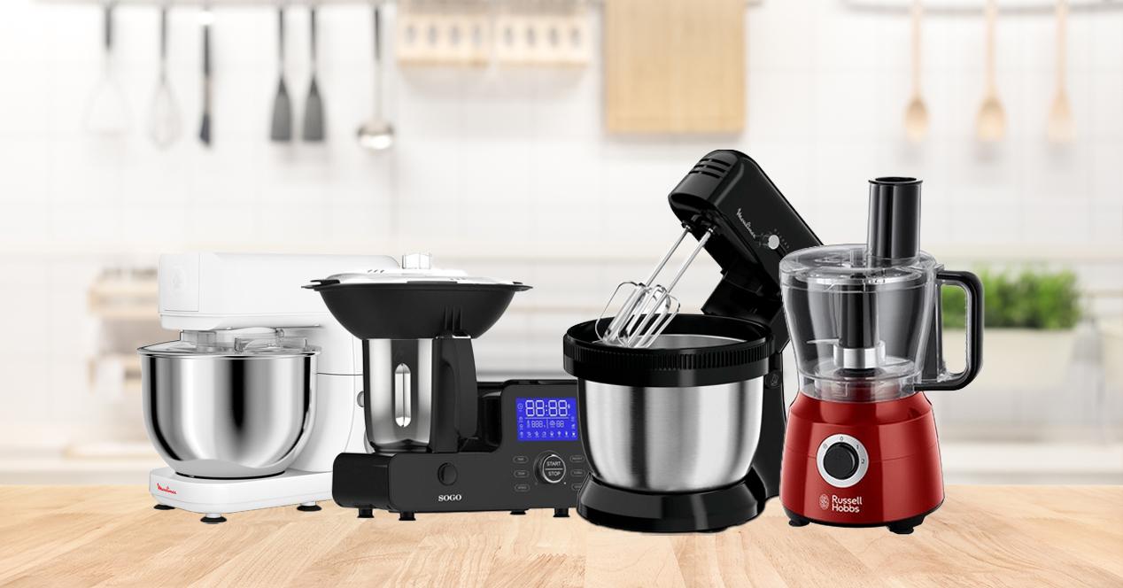 Cabecera Blog Robots De Cocina