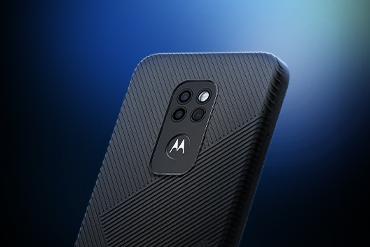 Motorola Defy 2021 01