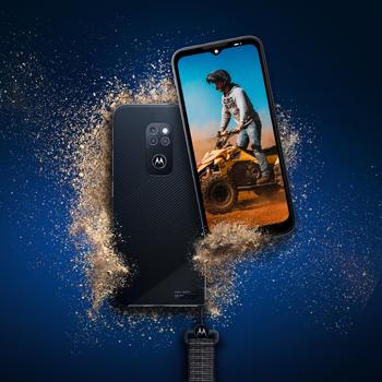 Motorola Defy 2021 03