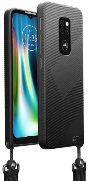 Motorola Defy 2021 06