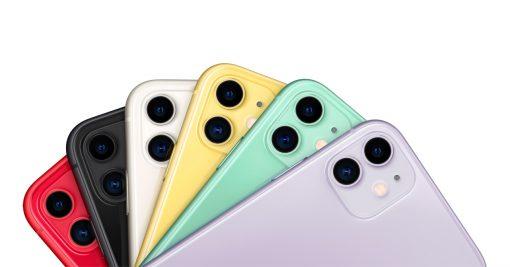 Iphone11 Bodegón