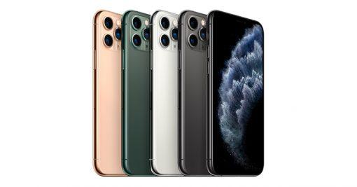 Iphone11pro Bodegón