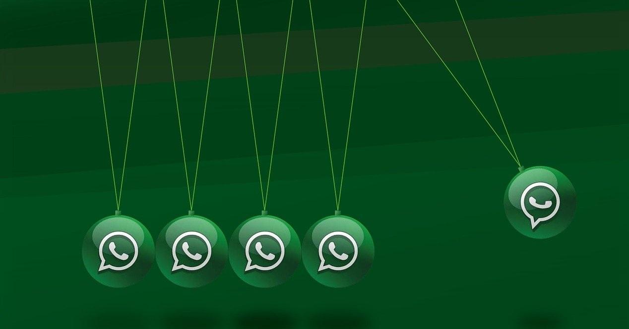 Whatsapp 2560294 1280