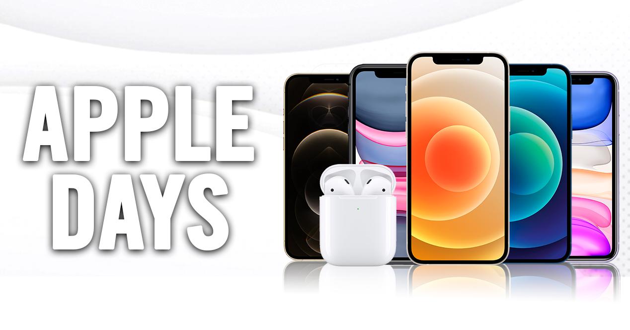 Blog 1268x664 Apple Days 02al04 07 Bodegón