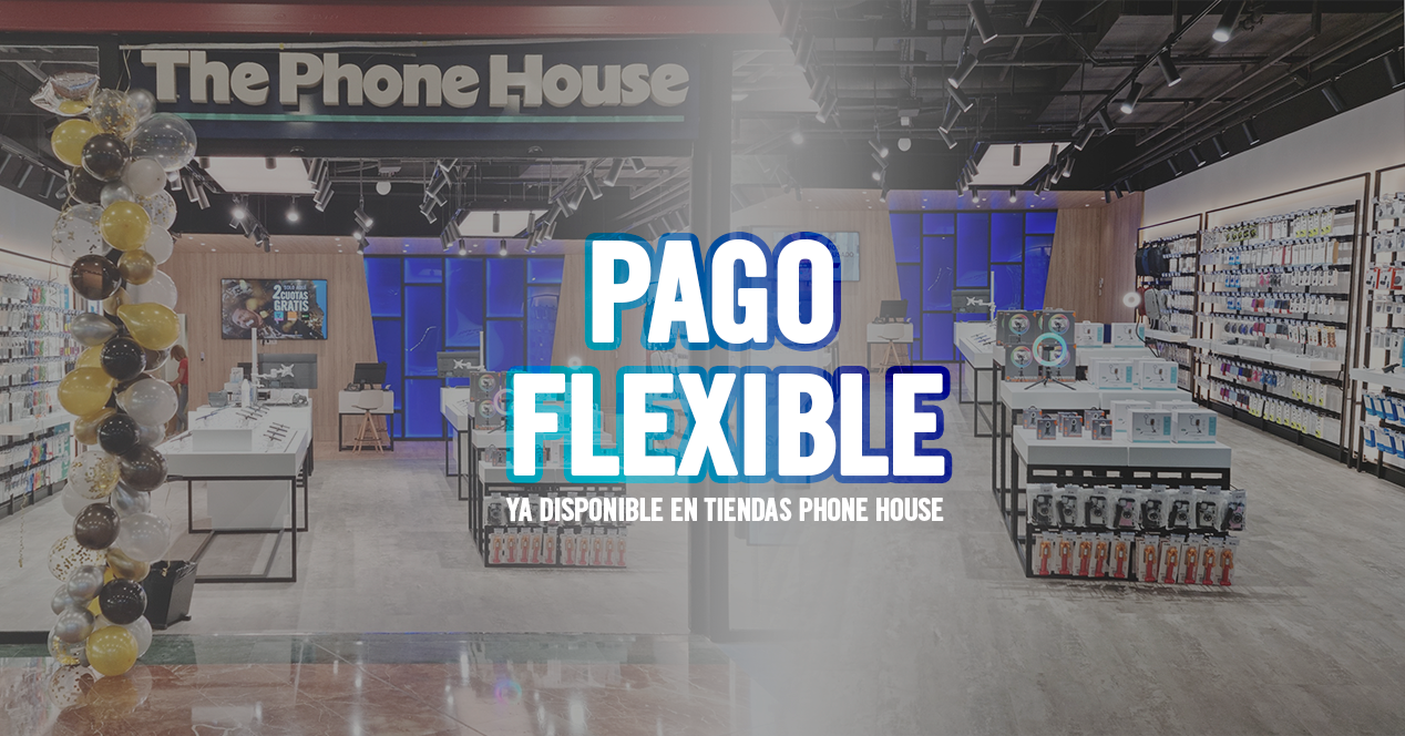 Cabecera Blog Pago Flexible