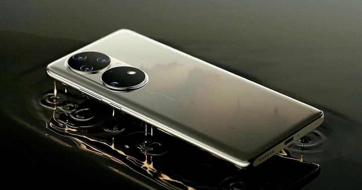 Huawei P50 Pro (2)