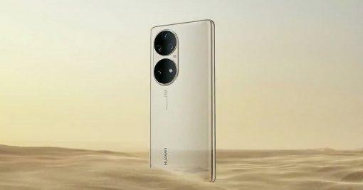 Huawei P50 Pro (3)