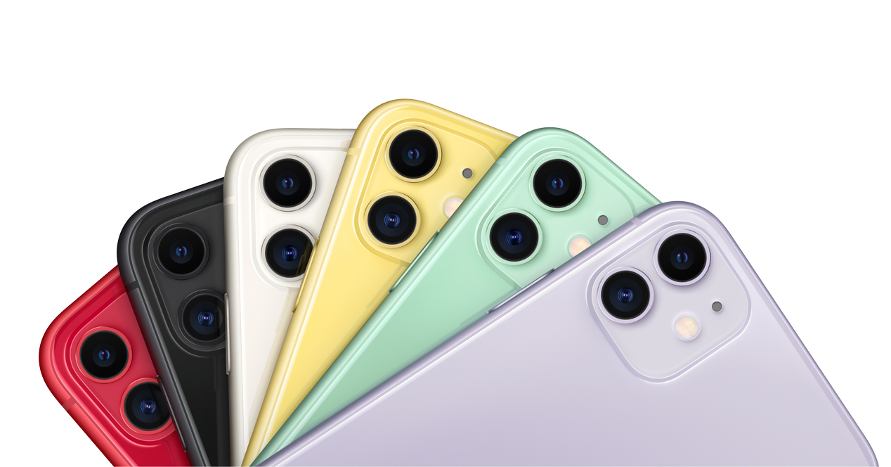 Iphone11 1