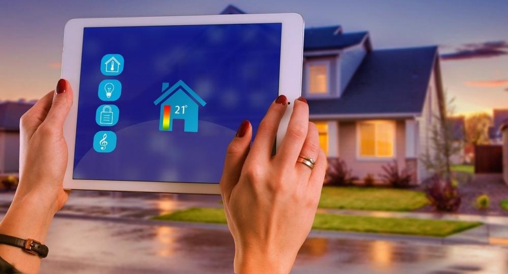 Smart Home 3920905 1280
