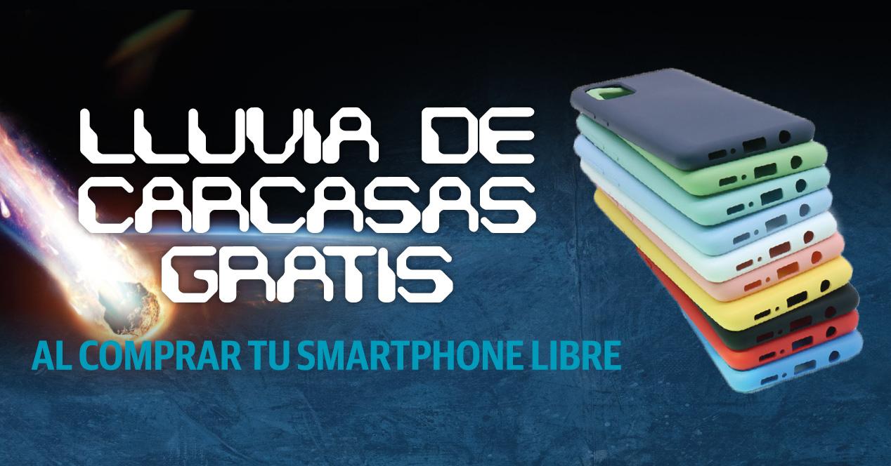 1268x664 Blog Lluvia De Carcasas