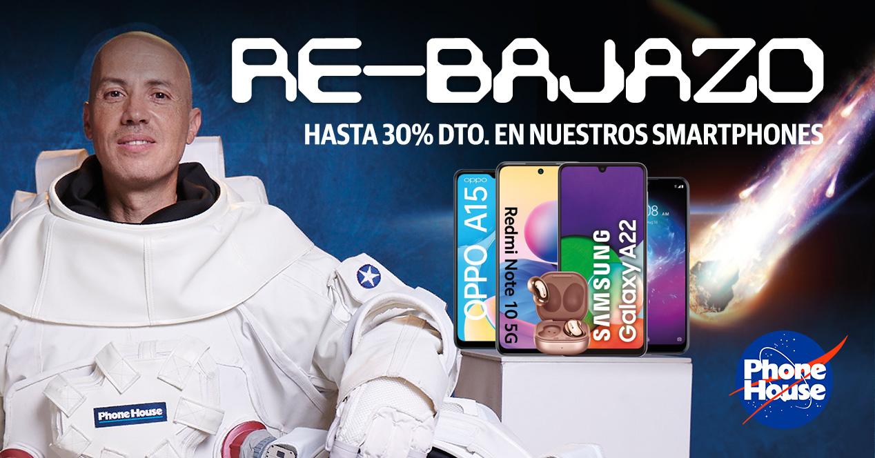 1268x664 Blog Re Bajazo Generico