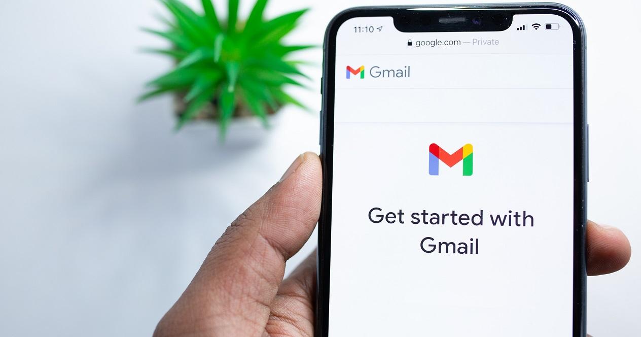 Añadir Quitar Cuenta Gmail (2)