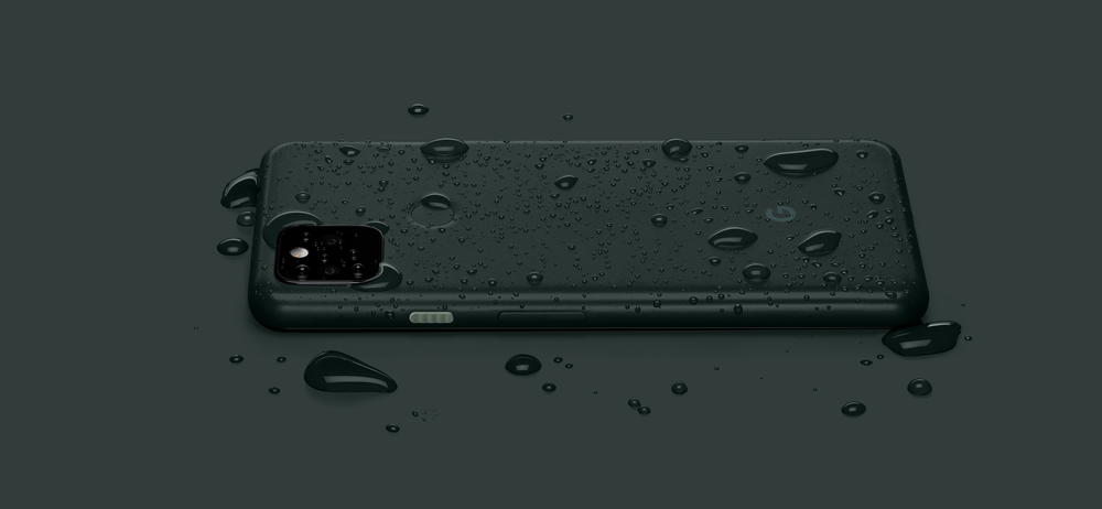 Blog Pixel 5a 5g Product Ip67 1.max 1000x1000 1