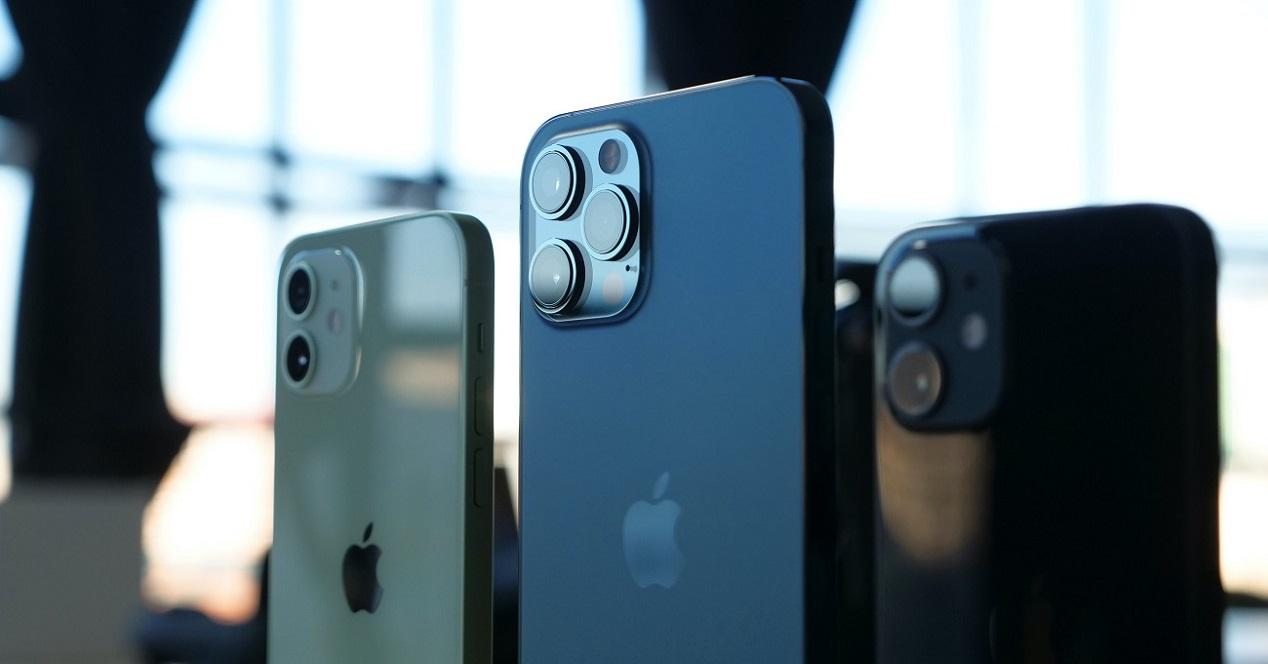 Iphone 12 Unplash (3)