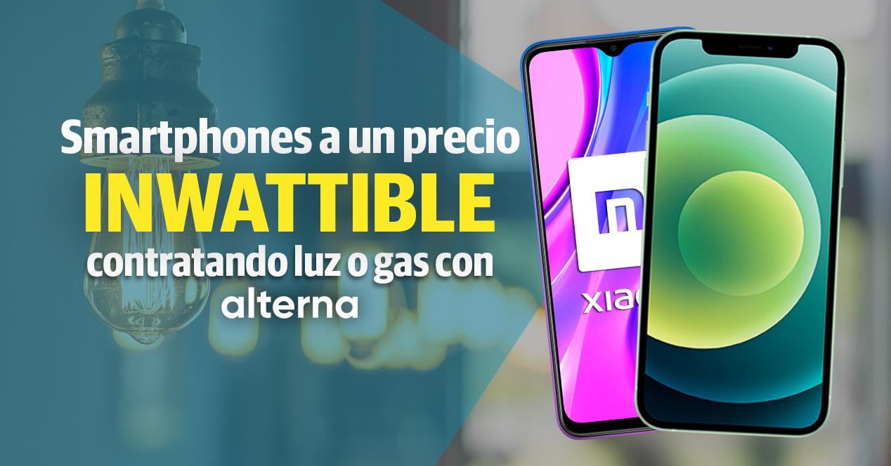 Luz Blog Cabecera