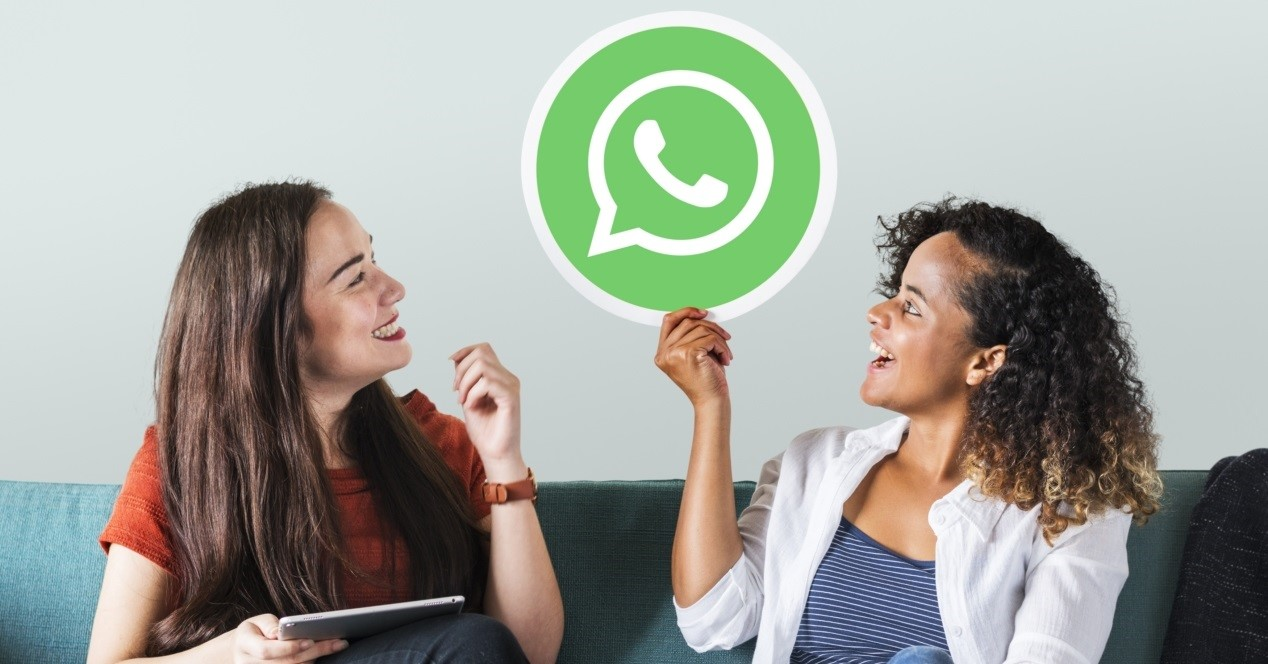 Chicas Y Whatsapp