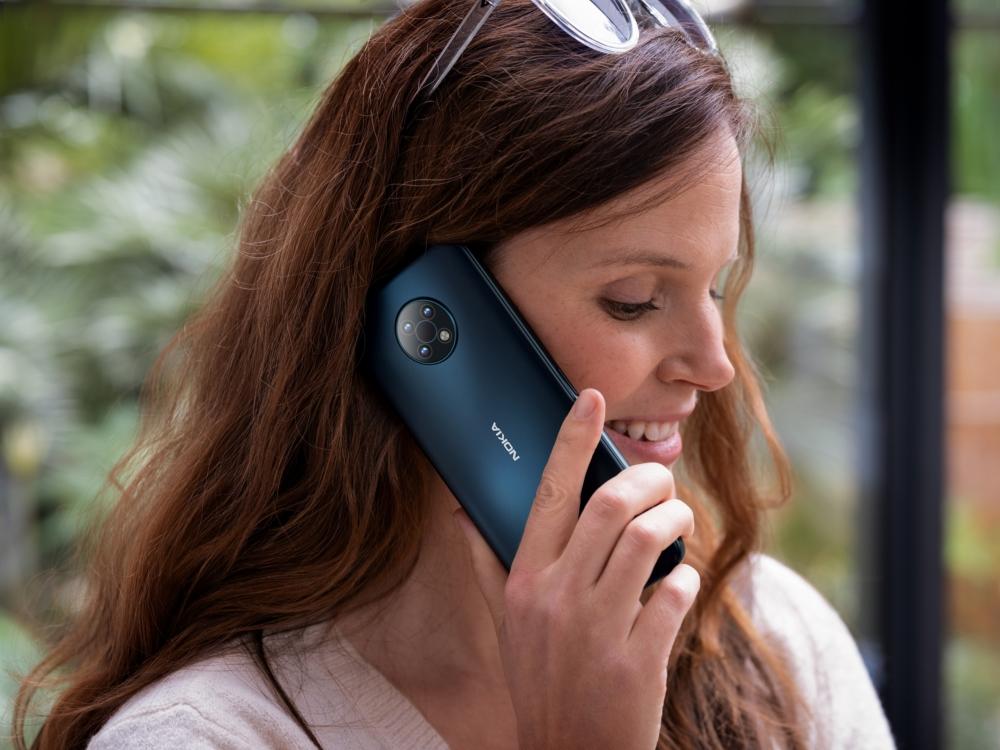 Nokia G50 03