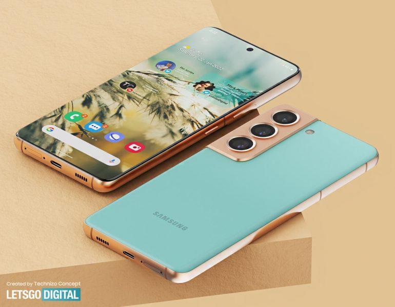 Samsung Galaxy S22 770x599 1