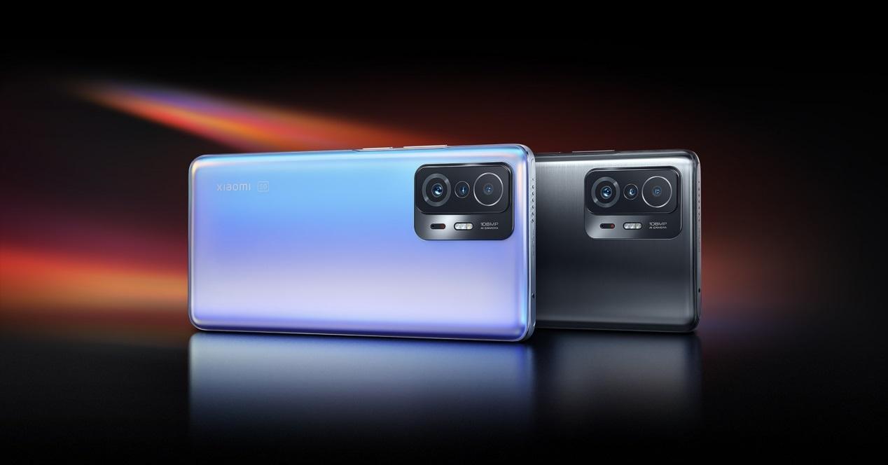 Xiaomi 11t Pro 01
