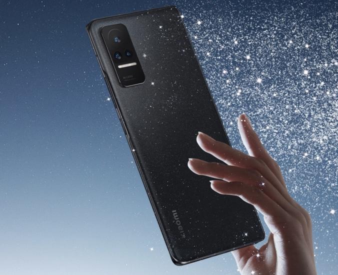 Xiaomi Civi 01