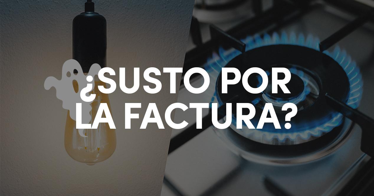 Cabecera Luz Y Gas