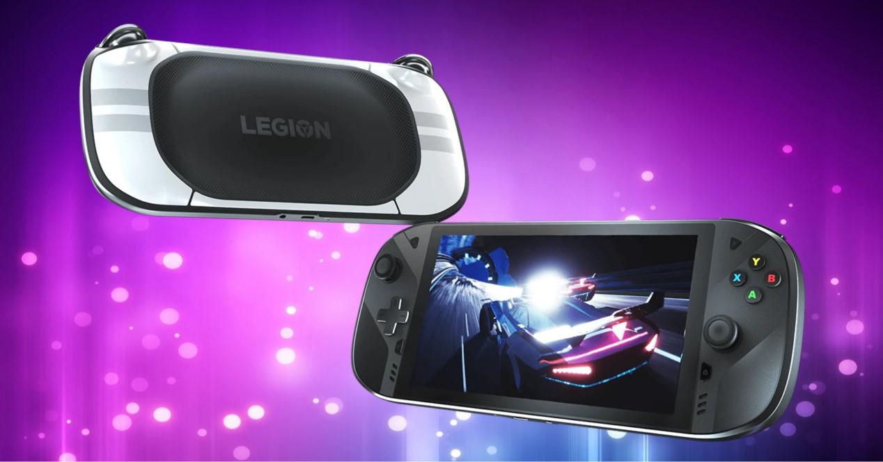 Lenovo Legion 01