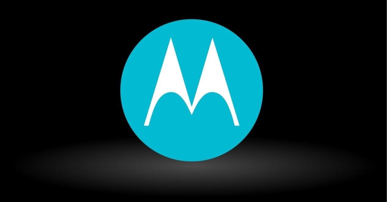 Motorola Iconos Llamar Y Colgar