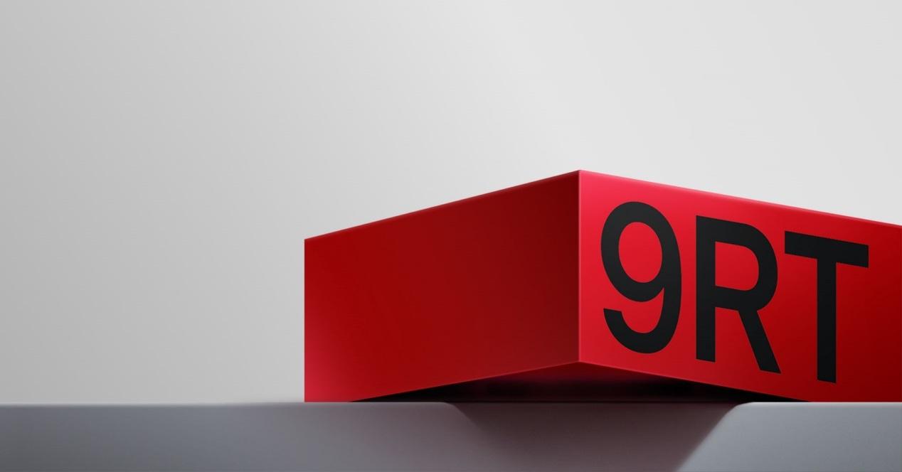 Oneplus 9rt 02